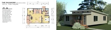 One Bedroom Modular Home Modular Home 1 Bedroom Mobile Homes For Sale  Inspired Single Wide By . One Bedroom Modular Home ...