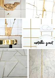 How To Grout Tile Backsplash Collection Simple Decorating Design