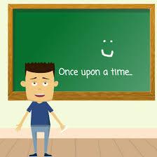 guy writing chalkboard dee4b903a185a5657e90c4012302b438b2a2acdce4d5ca45c066f4e479159c01