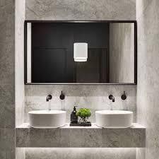 office bathroom decor. Office Bathroom Design Full Size Of Bathroomdecor Designs Small Large . Commercial Modern Decor M