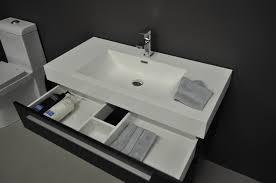 modern bathroom sink cabinets. Brilliant Modern Bathroom Vanity Units Beauty And Sink Cabinets Thraam N