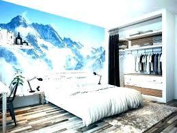 bedroom mural ideas bedroom wall murals bedroom wall mural mural bedroom wall murals for bedroom wall