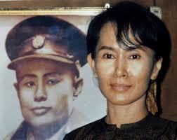 org definitely not mainstream aung sun suu aung sun suu kyi gallery