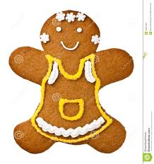gingerbread woman cookies. Simple Gingerbread Download Gingerbread Woman Stock Photo Image Of Background Christmas   34821350 Intended Cookies A