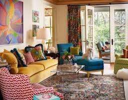 Small Picture 15 best Bohemian Home Decor 2015 images on Pinterest Bohemian