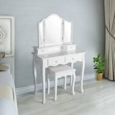 Bedroom Vanity Sets: Adult - Sears