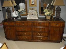 drexel bedroom furniture vintage. drexel \ bedroom furniture vintage n