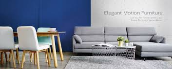 stylish home furniture. Simple Stylish Everyone Must Have Had A Picture Of Their Dream Home In Mind At Some  Point Plush Sofas Quirky Armchairs Splendid Dining Sets Modern TV Consolesu2026 And Stylish Home Furniture