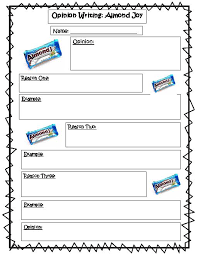 candy essay candy essay candy research