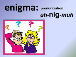 definition a puzzling or inexplicable a puzzling or inexplicable 2 enigma uh nig muh pronunciation