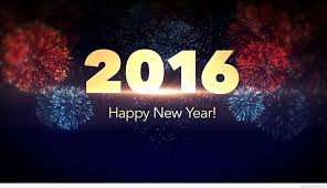 christian new year background 2015. Contemporary Christian Backgrounds Animated Happy New Year 2016 For Christian New Year Background 2015 L
