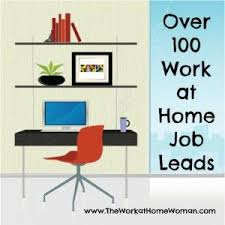 307eec9b fafa328fd6f38f work from home jobs work at home moms