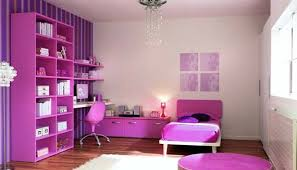 bedrooms for girls purple and pink. impressive bedroom ideas for teenage girls with purple colors theme decoration on wooden floor bedrooms and pink r