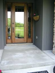 front porch tile ideas front front porch tile design ideas
