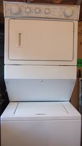 ge washer and dryer reviews. Maytag Atlantis GE Front-Loader Frigidaire Washer Kenmore Neptune Dryer Ge And Reviews