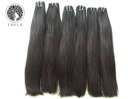 Weave Inches Chart 16 Inch Weave Straight Cambodian Hair Extensions