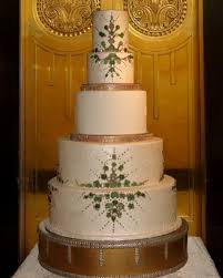 see others picture of 50 sweet wedding cake stands for ha e15730