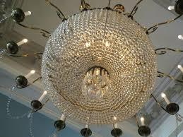 light fixtures san antonio historic once meets modern convenience at the st led lighting san antonio