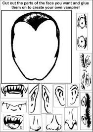 Halloween Activity Sheets For Kindergarten Worksheets for all also Halloween Cut And Paste Printables – Fun for Christmas likewise Kindergarten Christmas Worksheets For Kids  Fun Math  Cut And furthermore  also  together with October Preschool Worksheets   Planning Playtime likewise  as well  additionally Number Names Worksheets » Halloween Cut And Paste Worksheets moreover Halloween Patterns  Cut and Paste    Free Math Worksheets also Christmas Math   Literacy Worksheets   Activities for Kindergarten. on kindergarten halloween cut and paste worksheets