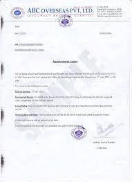 Model Of Last Pay Certificate Bahamas Schools