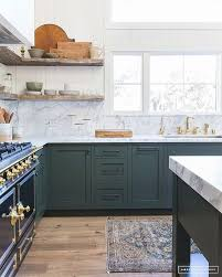 Pin by Shelly Havill on home   interiors   Pinterest   Kitchen ...