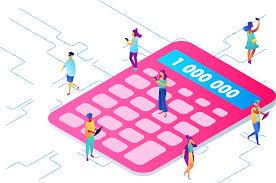 Invoice Price Calculator Pricing Calculator Estimate Your Bill Constellix