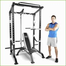 marcy platinum home gym workout plan beautiful ideas marcy pro full cage and weight bench personal home gym