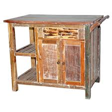 33 bold ideas small rustic kitchen island islands tables rolling table phsrescue com with regard to 18