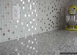Small Picture Best 25 Grey granite countertops ideas on Pinterest Kitchen