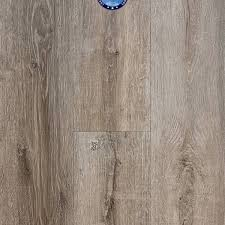 uptown chic collection by provenza floors vinyl plank 7 15x48 sassy grey