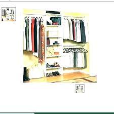shoe rack closet maid shelf installation wire closetmaid shelving ventilated