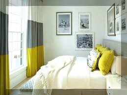 Inspirational Grey White And Pink Bedroom Or Pink And Grey Bedroom ...