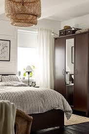 bedroom design ikea. Exellent Ikea Bedroom Ikea Ideas On Bedroom Design Ikea