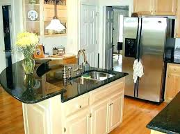 small rolling kitchen island small movable kitchen island full size of kitchen for small kitchen movable
