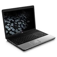 <b>HP</b> Pavilion <b>G70</b> Laptops - Price,Specs - Mobilescout.com