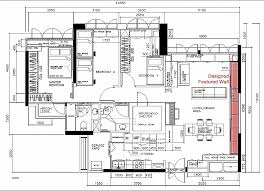furniture for floor plans. 3 Room Flat Floor Plan Unique Living Furniture Plans Peenmedia For