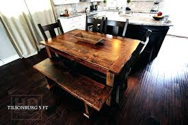 5 foot table 5 round