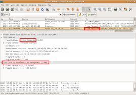 802 11 frame format kismet the easy tutorial 802 11 protocols