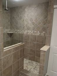 bathroom tile designs layout photo 1