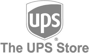 ups-logo - JUMP