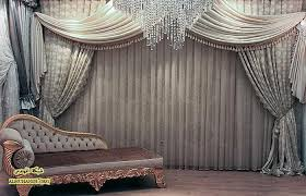 Light Dining Room Living Room Design Ideas With Curtain Designs Exclusive  Luxury Drapes Curtain Designs For Living Room (5) Luxury Curtains For Living  Room