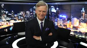 Andrew bolt has not had a good day, i think its best he takes a long holiday and has a think about where his career is at the moment. New Andrew Bolt Blog Faq Herald Sun