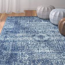 navy blue and white area rugs navy and white area rug best blue rugs ideas on navy blue and white area rugs