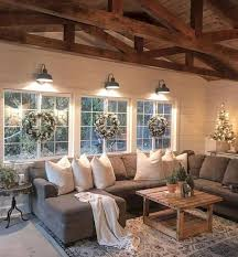 33 Stunning Farmhouse Living Room Lamps Design Ideas And Decor 33decor