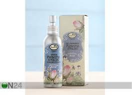 On24 parfüümid