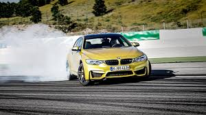 BMW Convertible funny bmw complaint : BMW M3 and M4: which is best?