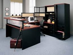 buy home office furniture give. Modern Desk Office Furniture Gives You A Comfortable Atmosphere For You. Design Room That Good Plus The Best Designed By Experts Design. Buy Home Give N