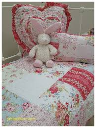 linen and things bedding fresh 99 best linens n things images on