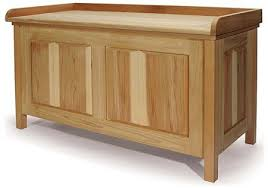 Build a storage bench Banquette Seating Build Storage Bench Plans Mary Geiger Blog Build Storage Bench Plans Mary Geiger Blog