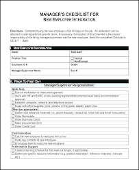 Bucket List Printable Template Bucket List Checklist Template
